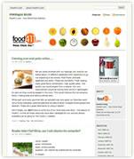 Food411 Blog